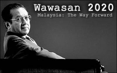 wawasan (1)