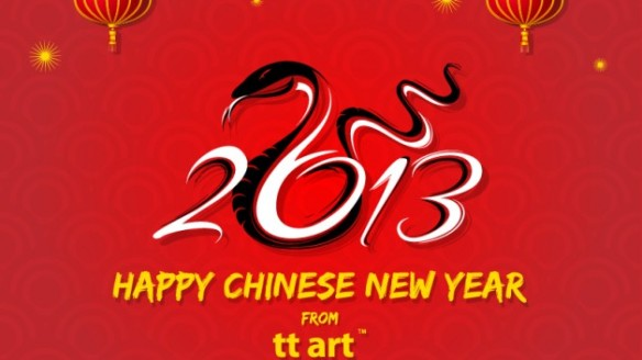 cny-fb-greeting-01-628x353