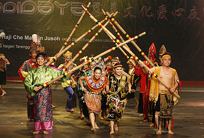 Malaysian Culture3