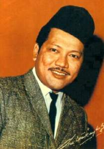 P ramlee Suka Duka Dianiaya Dikhianati Melayu