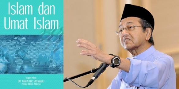 Islam_dan_Umat_Islam-350x506