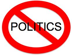 no-politics1