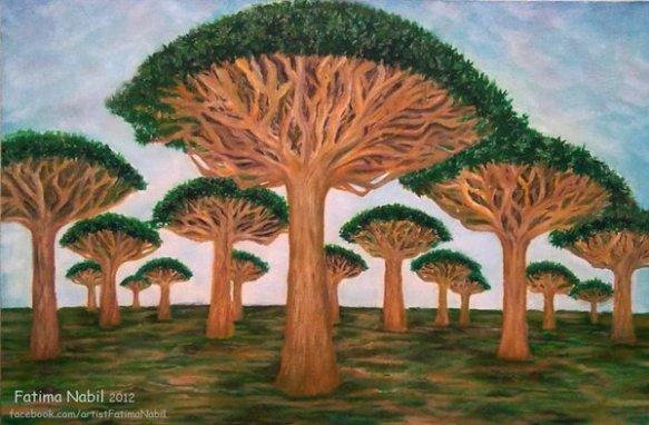 the_dragon_s_blood_tree_in_socotra_isand