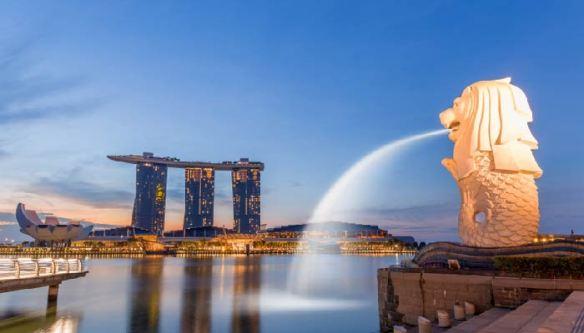 internship-singapore